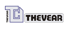 thevear